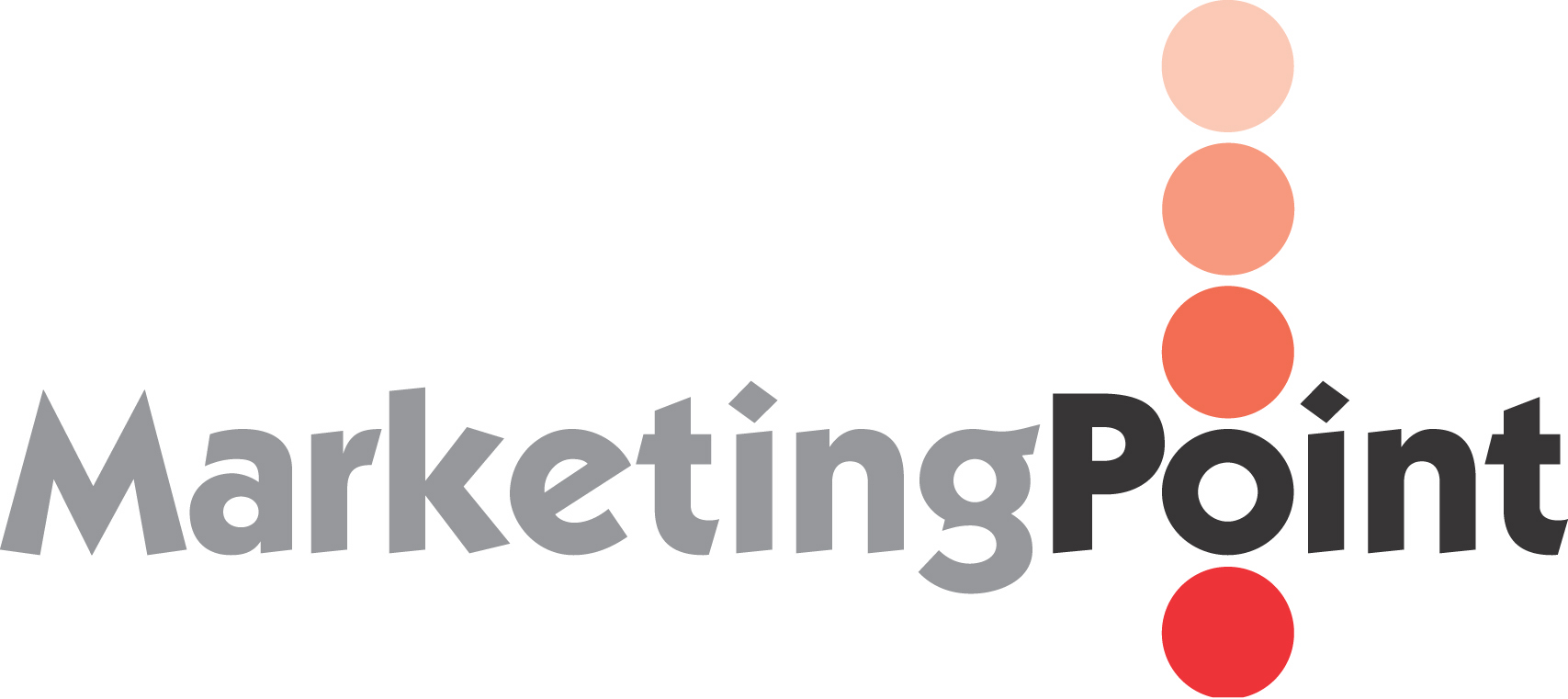 MarketingPoint AG