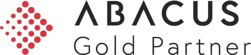 Abacus Gold Partner